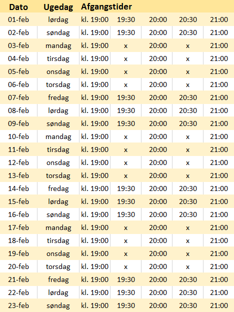 Timetable, lysfestival2020.png