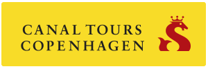 Canal Tours logo