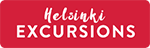 Helsinki Excursions