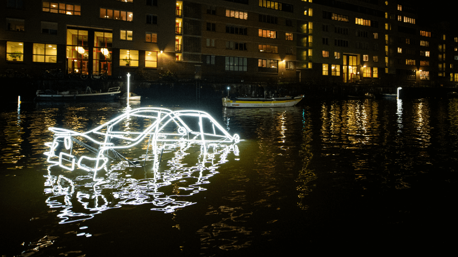 Amsterdam Light Festival - Surface tension.png