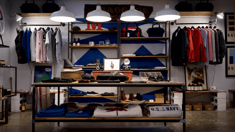Amsterdam shopping guide - boutique.png
