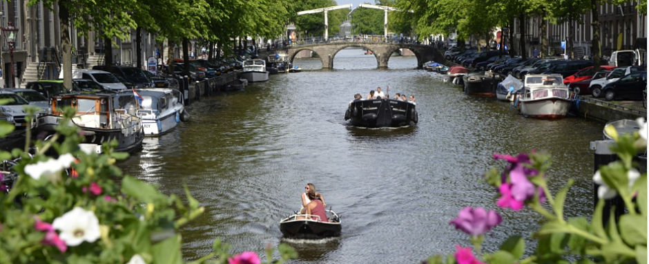 Best time to visit Amsterdam - zomer_opt.jpg
