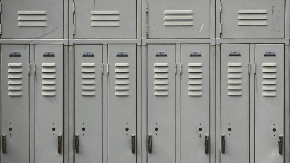 Luggage Lockers Amsterdam.Luggage Storage In Amsterdam Stromma Com