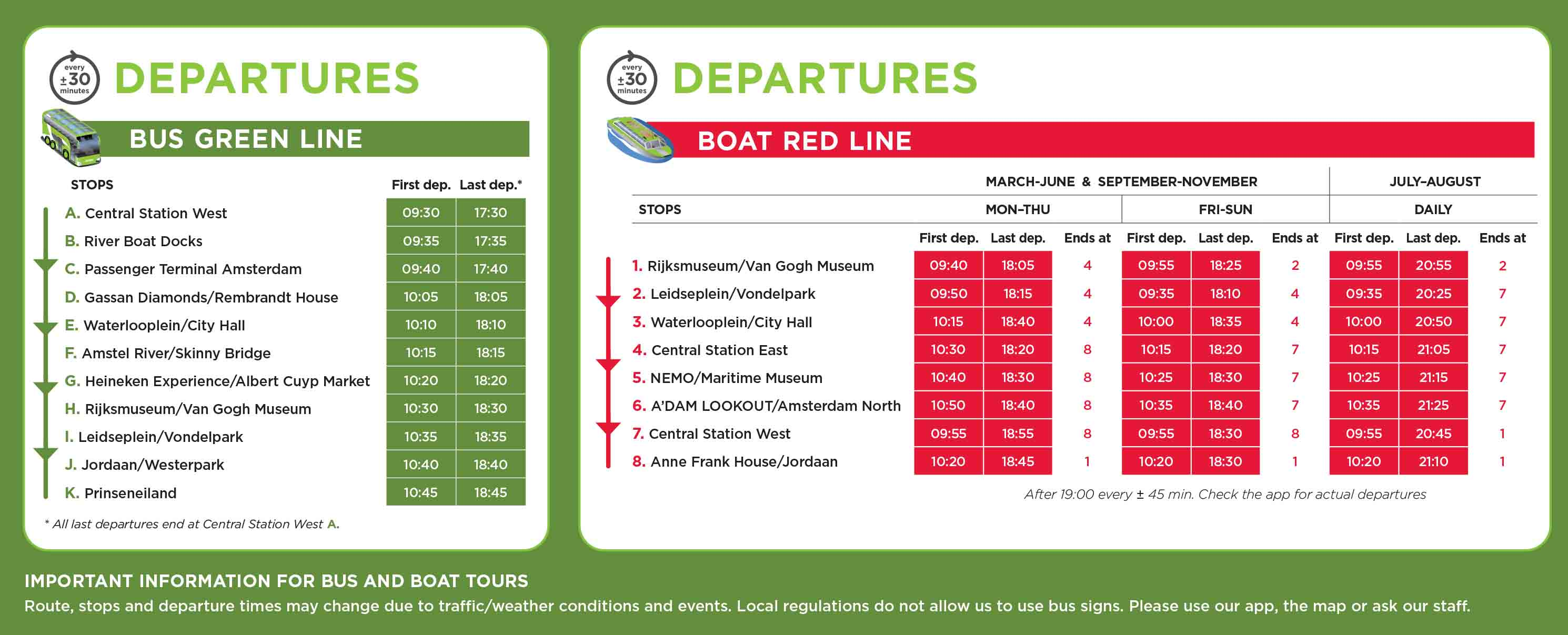 2020 SUMMER HOHO timetable bus&boat LR.jpg
