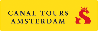 Stromma.com, Canal Tours Amsterdam