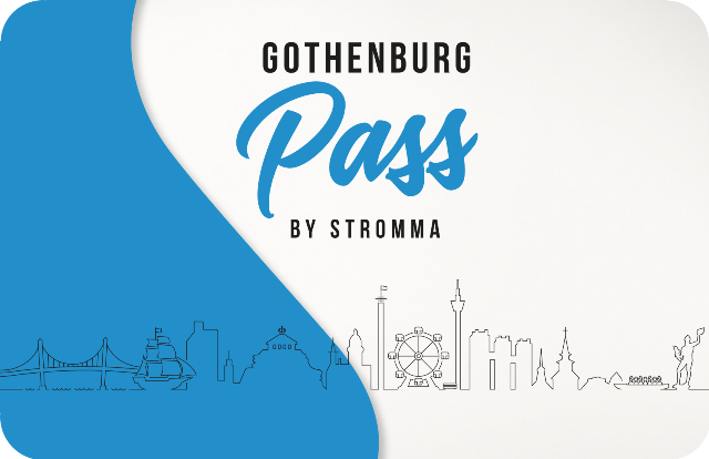 00-GothenburgPass_card_web.png