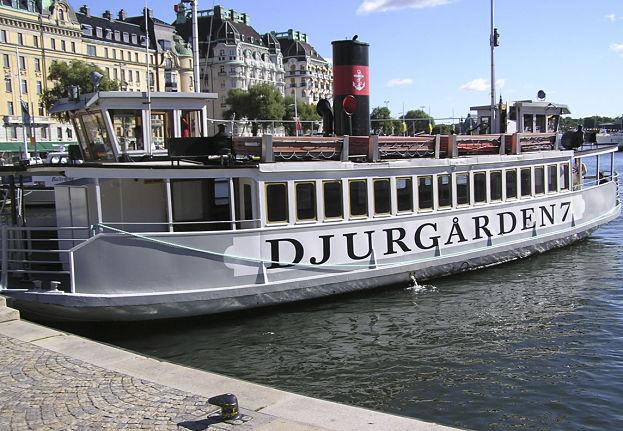 privat spa stockholm skåne escort