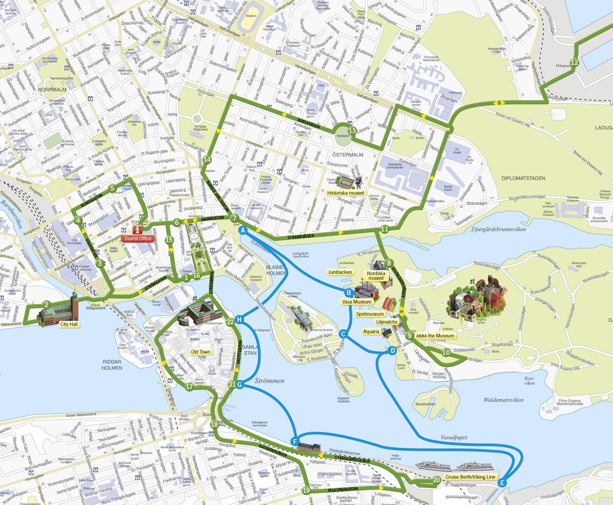 gratis porr filmer stockholm city karta