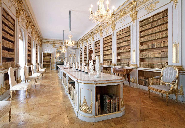 Resultado de imagem para Drottningholm