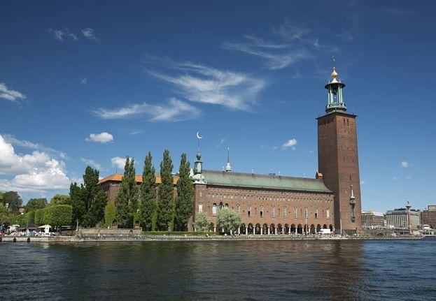 golden malmö birka stockholm