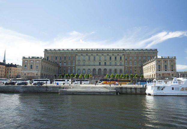 Stockholm city escorts stockholm birka